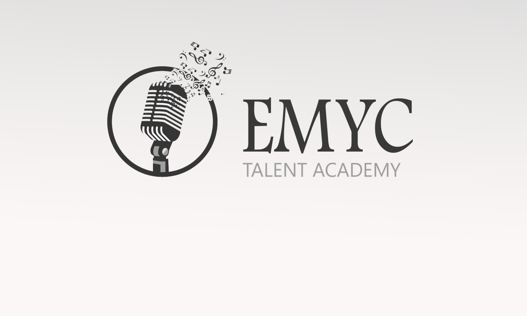 Escuela de Música y Canto en Elche