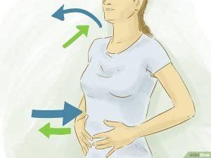 Aprende a usar el diafragma