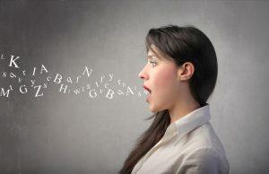 Aprende a vocalizar