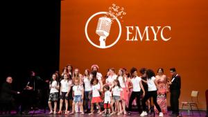 https://www.emycelche.com/emyc-talent-festival-2018-escuela-musica-canto-elche/